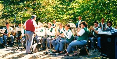 1991_09_01schneiderwiesen