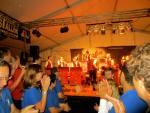 Musikfest 140 Jahre Stadtkapelle Laakirchen
