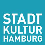 Logo STADTKULTUR HAMBURG