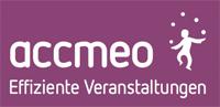 Logo_accmeo