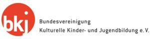 logo_bkj_2014_zweizeilig