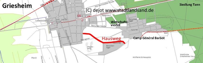 hausweg-1925
