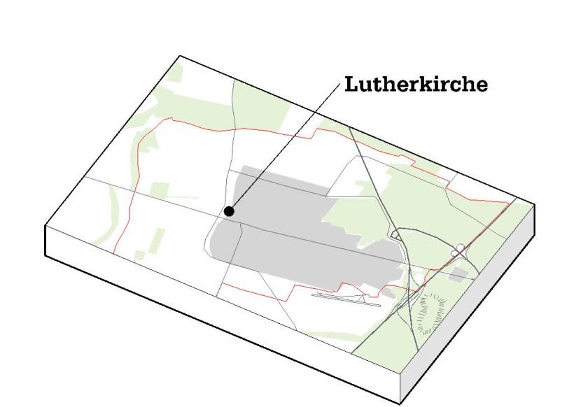 02 lagekirche