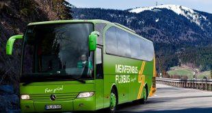 MeinFernbus FlixBus_Wintersportnetz_(c) Verena Brandt - MeinFernbus FlixBus