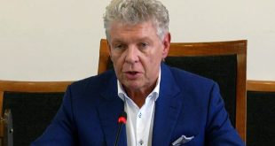 OB Dieter Reiter Pressekonferenz Ausgangsbeschränkungen München