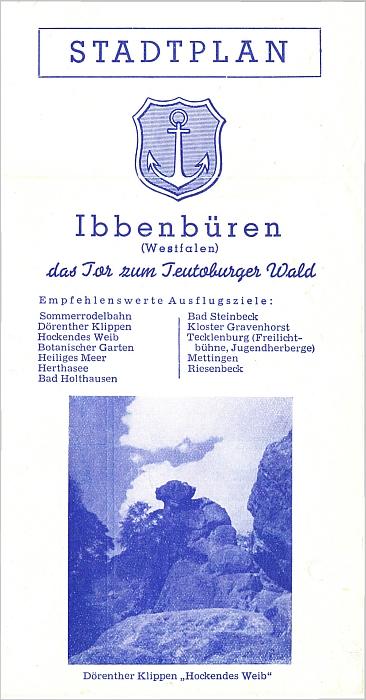 Stadtmuseum Ibbenbüren Literaturarchiv Im Stadtmuseum Ibbenbüren