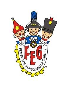 Logo FEG