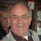 Sef Driessen 1980-1981