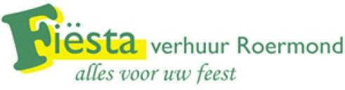 Fiësta verhuur Roermond