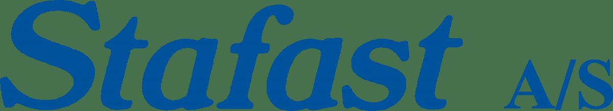 Stafast DK Logo