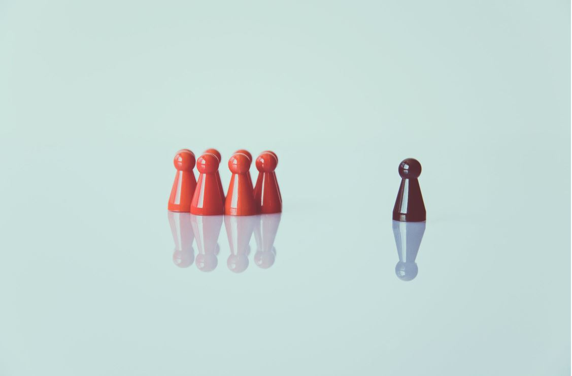 Improve Your Leadership Skills 1/12: Have a Clear Vision