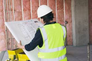 CCS- How to Stand Out as a Woman in the Construction Field