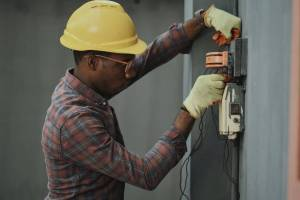 CCS Construction Staffing - 4 Ways to Upskill Your Construction Workforce