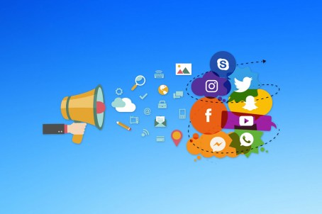 Impact of digital marketing on your business