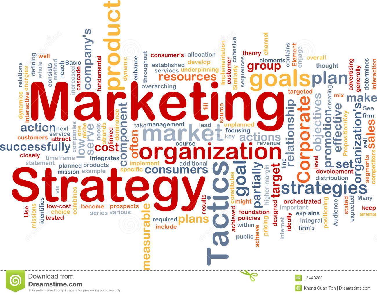 10 razones por las que necesitas una Estrategia de Marketing Digital  Rincn Creativo