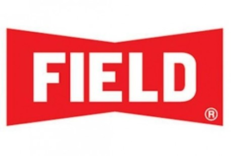 field-logo