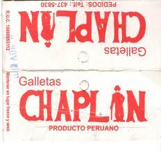 galletas-chaplin-logo
