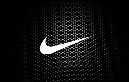 Nike Wallpaper Hd Android Dise 241 O De Logos Im 225 Genes De Marca Empoderantes Buenas