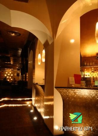 G Lounge Milano