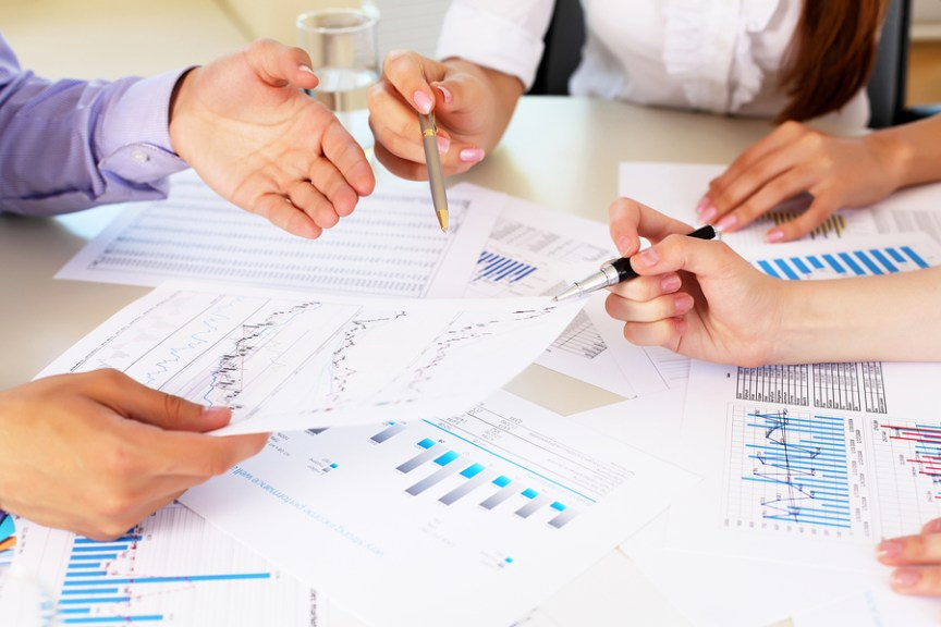 Best Metrics to Drive Your Staffing Agency's Success