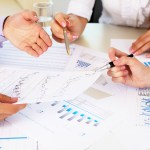 Are You Using the Best Metrics to Drive Your Staffing Agency's Success?