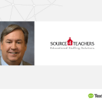 Fastest-Growing Staffing Industry Executive Interview: Kendley Davenport, CEO of Source4Teachers