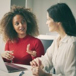 What's the #1 Contributor to Job Satisfaction for Millennials?