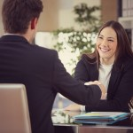 Positive Projections for Staffing, ManpowerGroup Survey Says