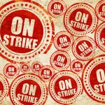 Employer's Guide to National Strikes
