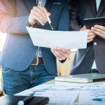 Employment Costs Increase for Q1
