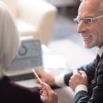 Employment Trend: Shorter Tenures Across All Generations
