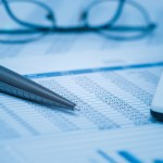 Ohio Close to Launching New Jobs Plan