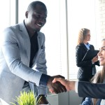 What Candidates Want During the Hiring Experience