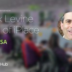[Fastest Growing Staffing Firm Interview] iPlace CEO Hank Levine on Gamifying Growth, Training and Experimenting Constantly, and Communicating with Data