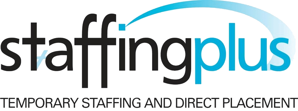 Home  Staffing Plus Springfield