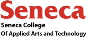 Seneca College of Applied Arts and Technology