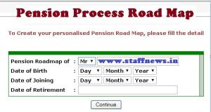pension-process-road-map-at-staffnews