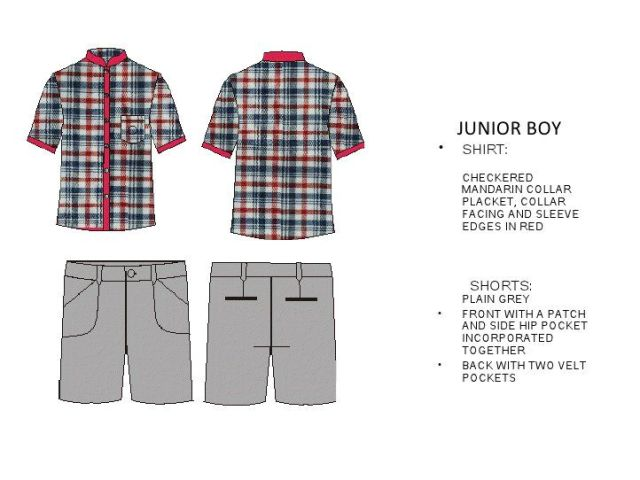 KV+Uniform+2012+Junior+Boy