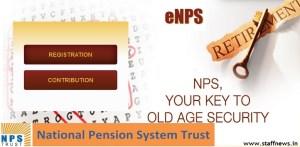 enps-online-nps