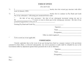 7cpc+option+form