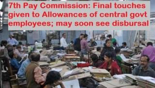 7cpc-allowances-latest-news