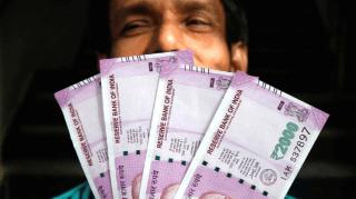 7th-cpc-allowance-hindi-news