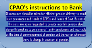 pension-slip-to-pensioners