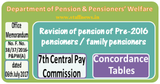 7thcpc-pension-concordance-table