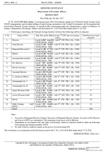 nsi-restructuring-notification-page3