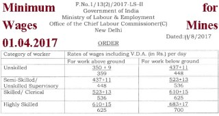minimum-wages-mines-01-04-2017