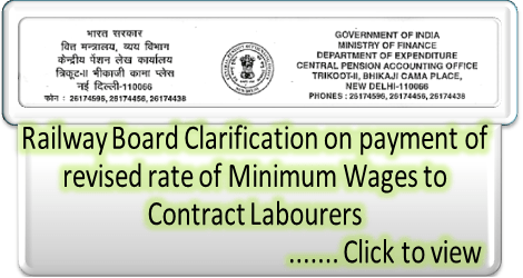 railway-board-clarification-on-minimum-wages