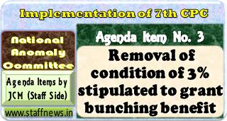 Item-no-3-nac-agenda