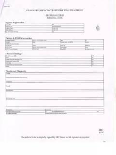 echs-referral-form-for-echs-64-kb-card-holders