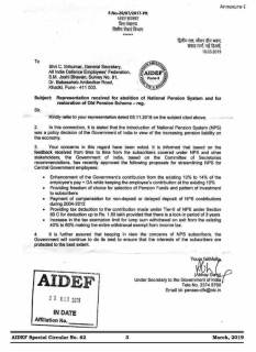 govt-reply-on-nps-to-ops-to-aidef